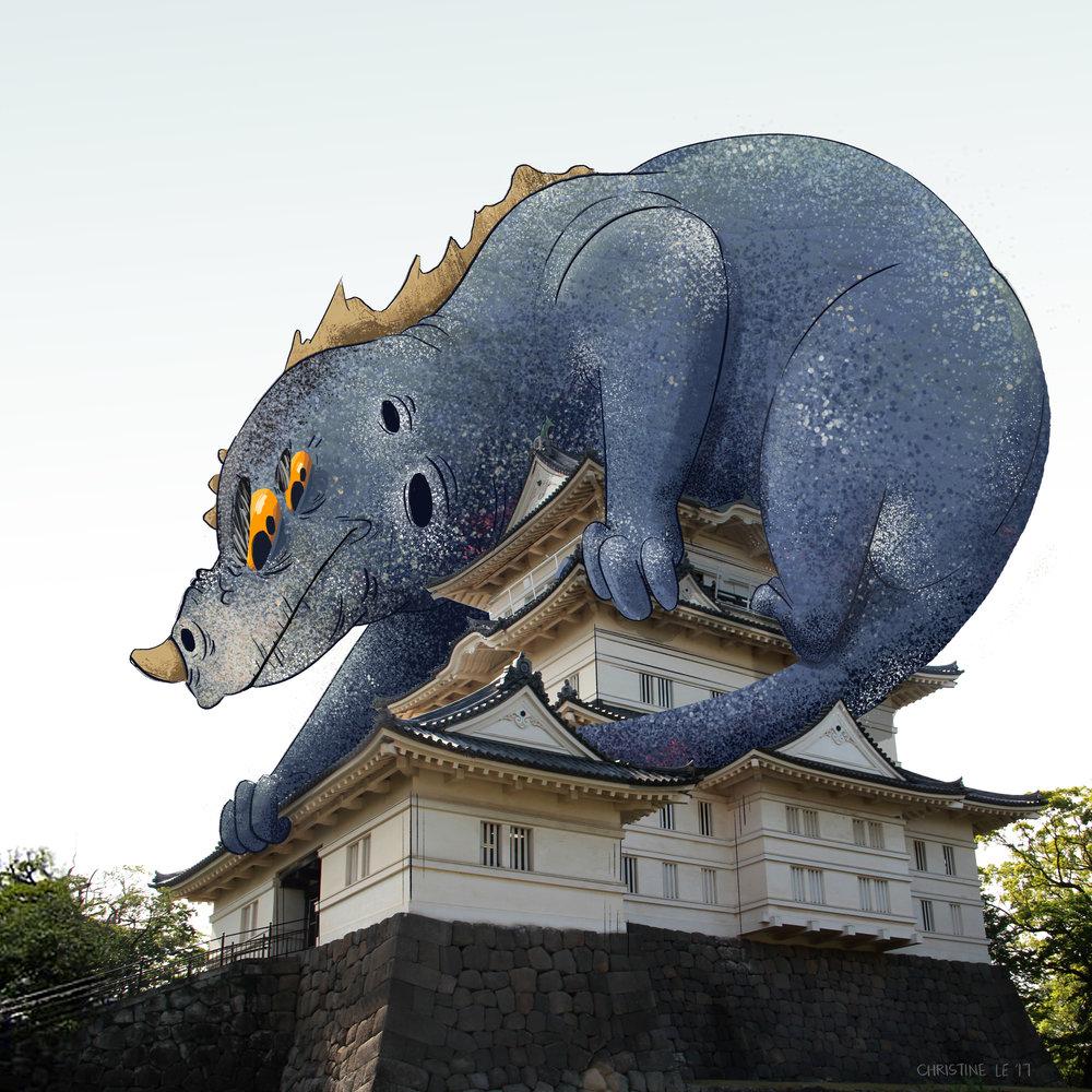 Kaiju5.jpg