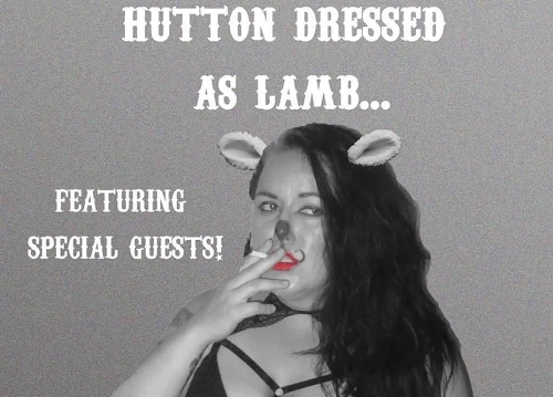 hutton-dressed-as-lamb-1.jpg
