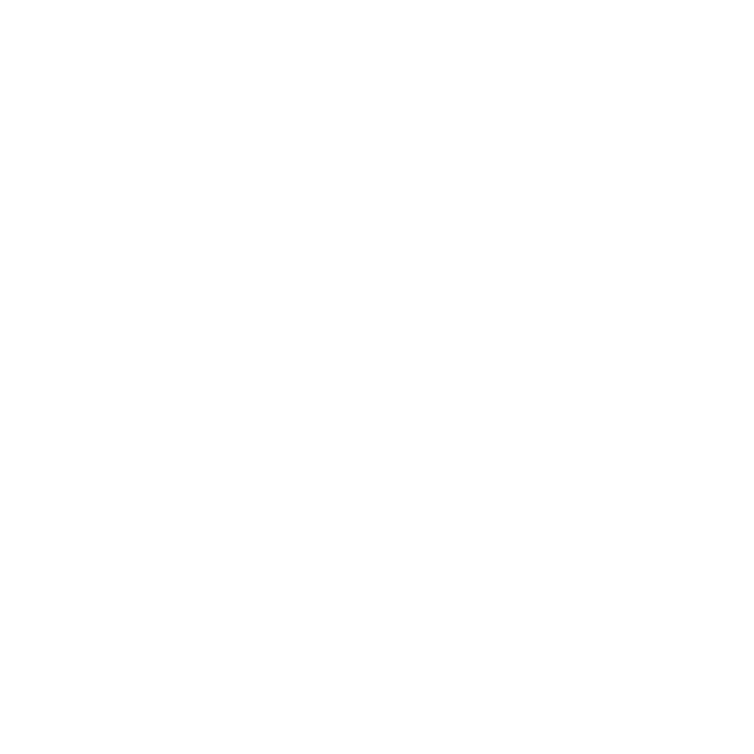 Ugly Food of the North