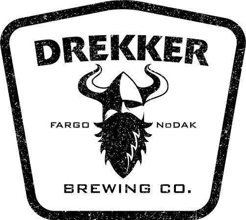 drekker-brewing-company.jpg