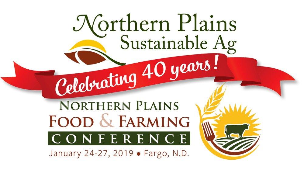 NPSAS-conference-can-logo.jpg