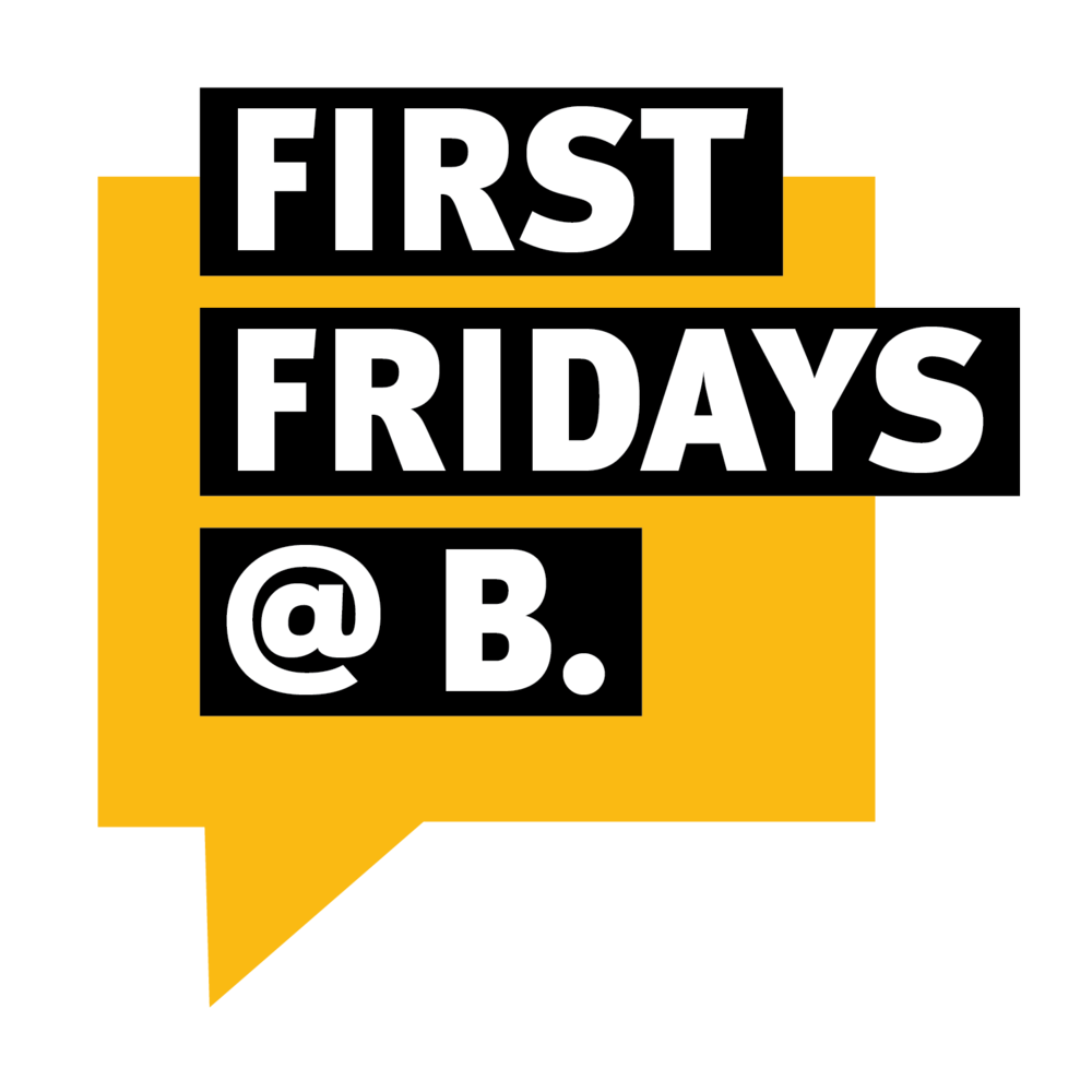 FirstFridaysatBLogo_Final.1_Orange.png