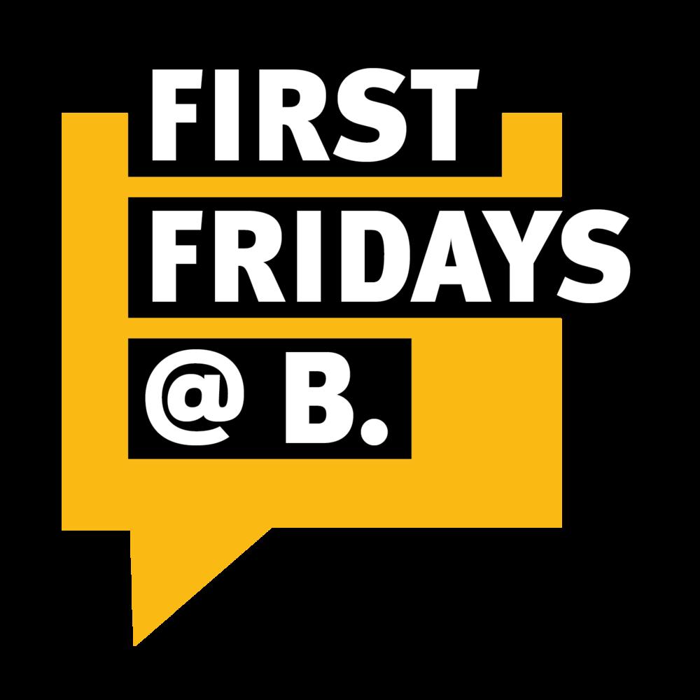 FirstFridaysatBLogo_Final.1_Orange.png