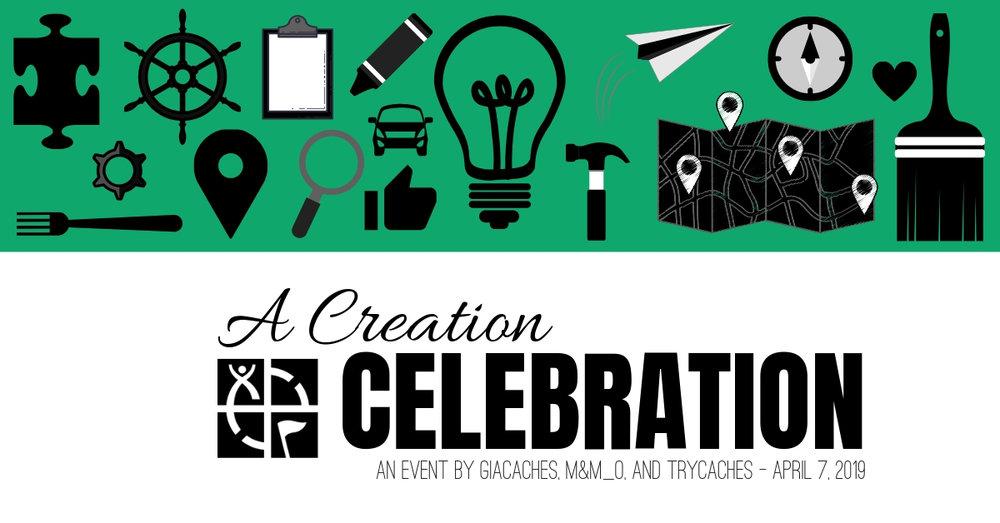 CreationCelebration_Version1.jpg