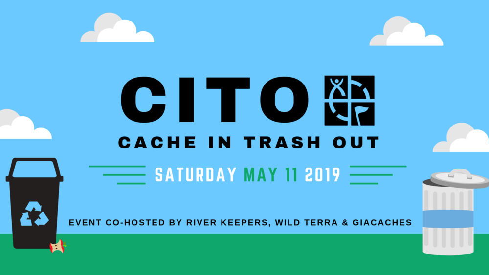 CITO Event (1).png