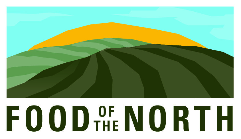 Food of the North