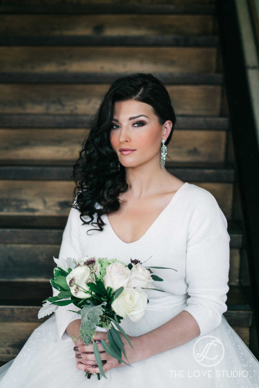 Bridal9.jpg