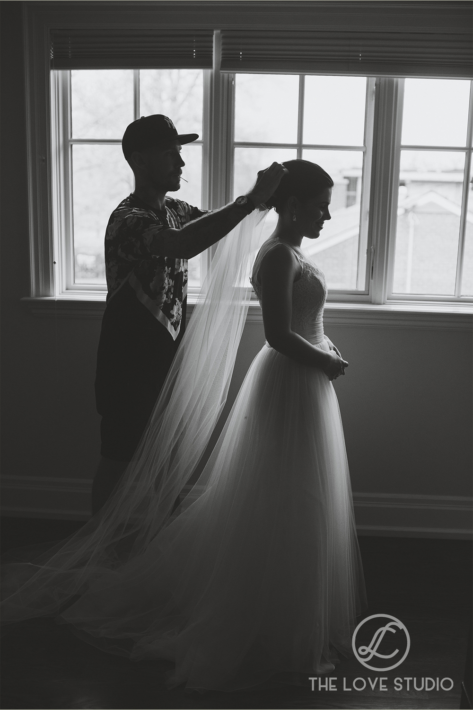 Bridal12.jpg