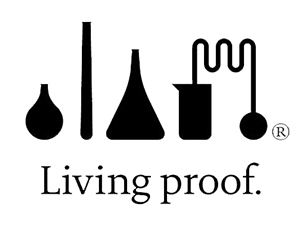 Brand-LivingProof.jpg