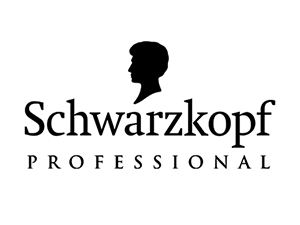 Brand-Schwarzkopf.jpg