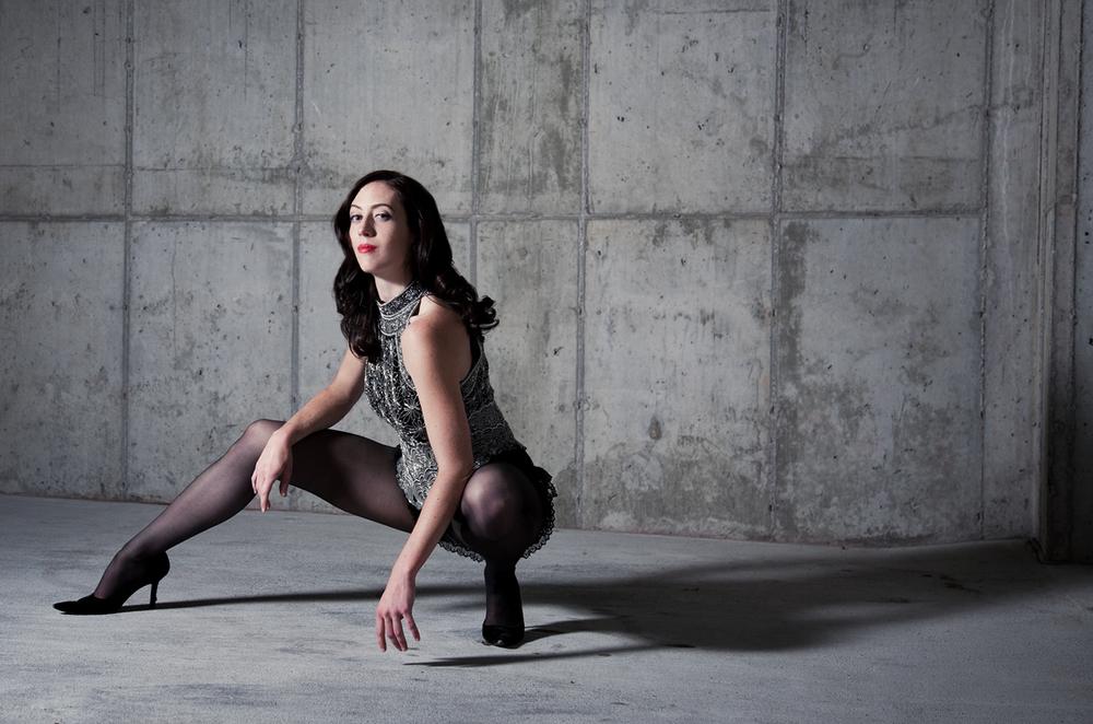 DancingPhoto.jpg