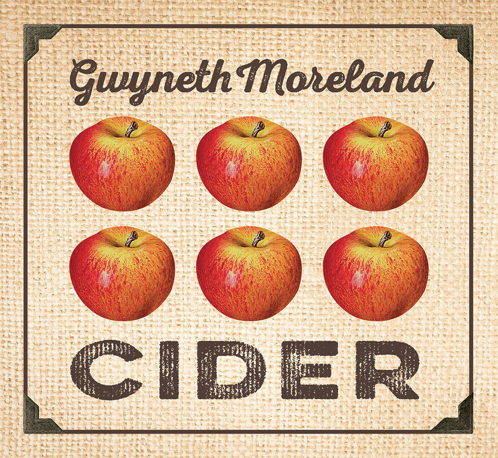 BR GM Cider Album Art Cover RGB.jpg