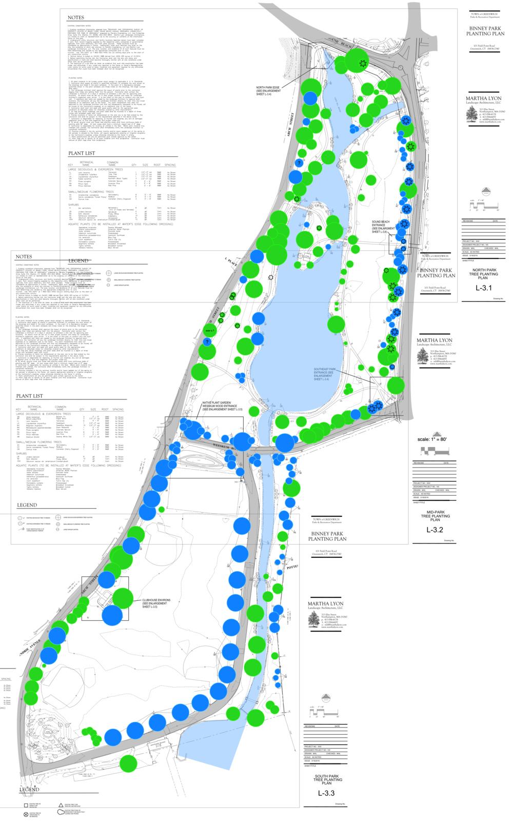 binney park plan mature size.png