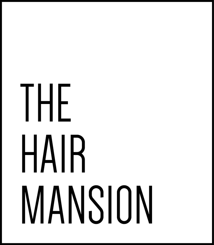 The Best Hair Salon in Reading MA | The Hair Mansion
