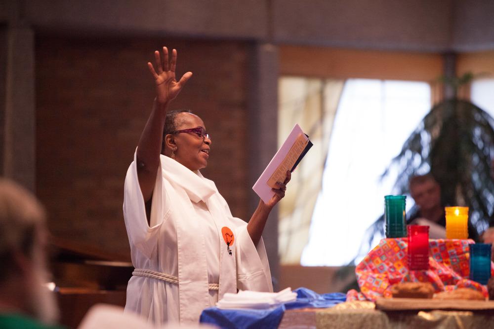 Worship - preaching03.jpg