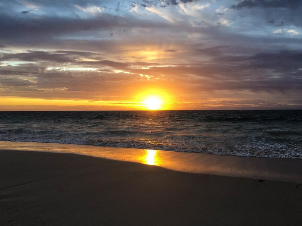 mullaloo beach.jpg