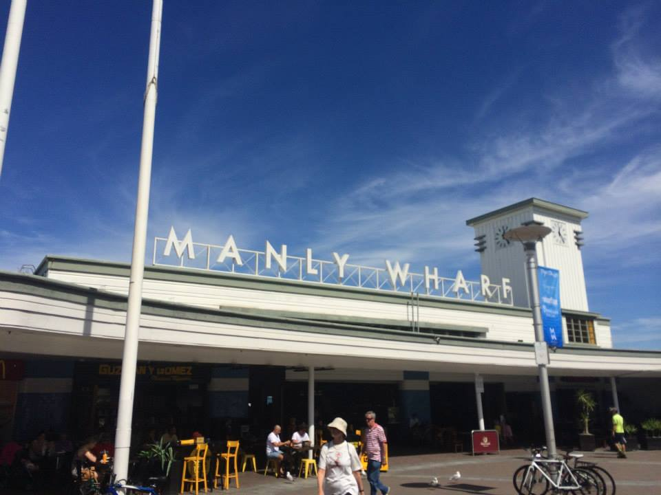 Manly 2.jpg