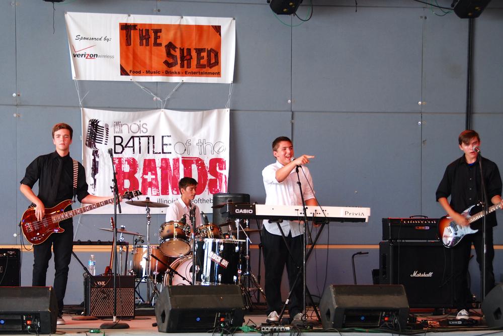Battle of the Bands Finals 8-22-15  - 32 - Version 2.jpg