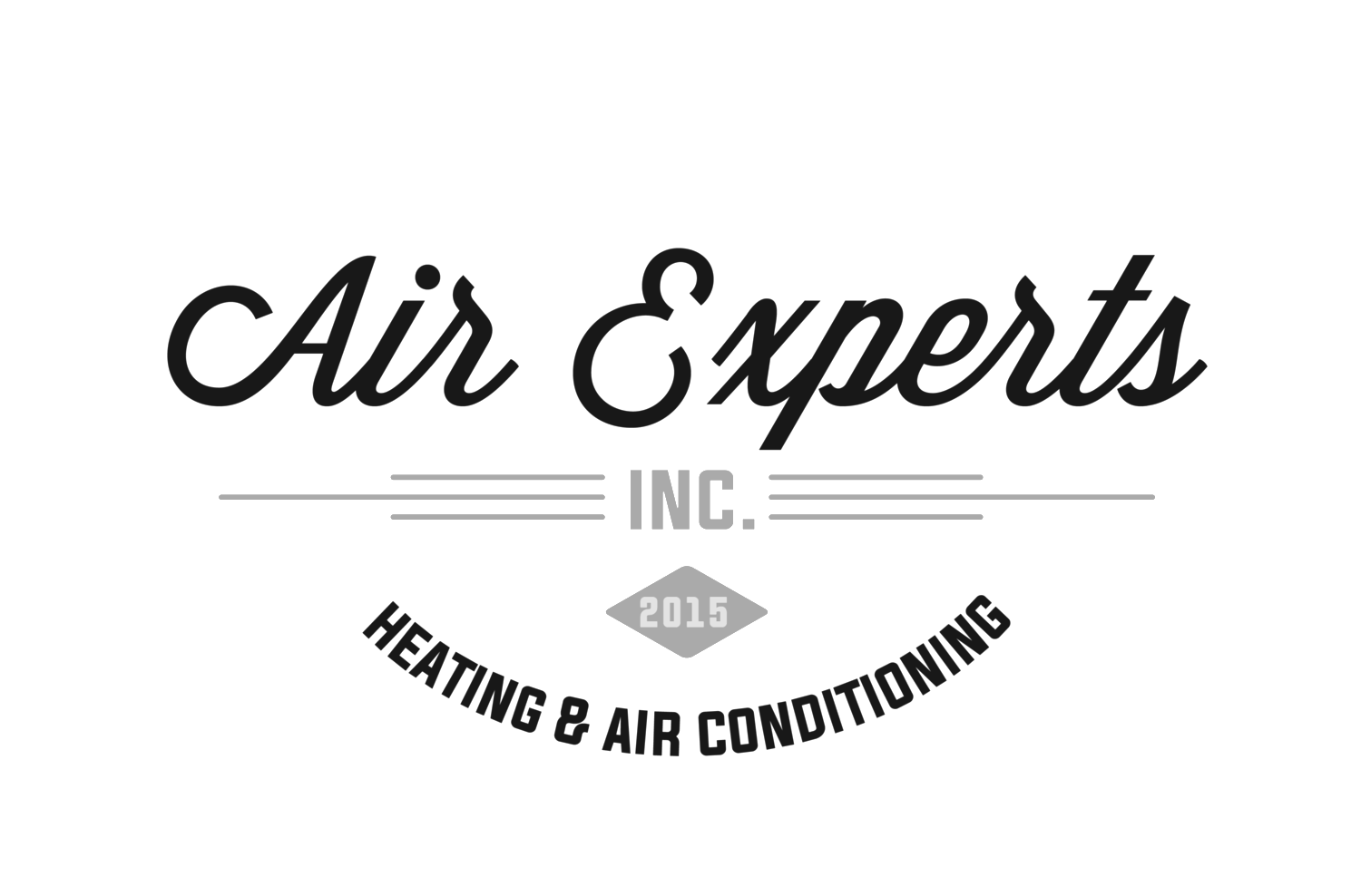 Air Experts of North Florida Inc.