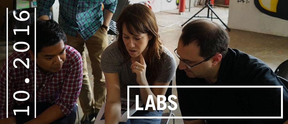 FilmShop_Labs.jpg