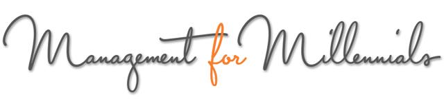 managementformil-logo.png