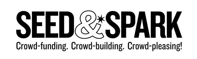 Seed-and-Spark-logo-635.jpg