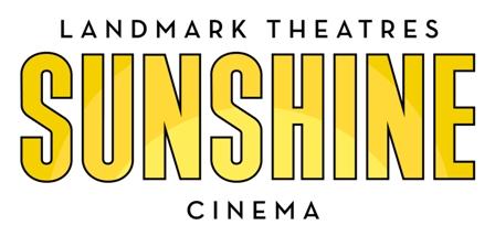 Sunshine_C_Logo_Sml.jpg