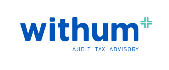 withum logo.png