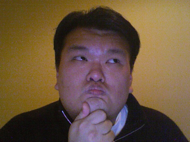 Danny Kim.jpg