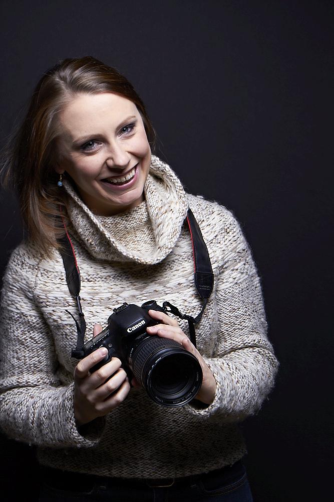 Kristin Wheeler.jpg