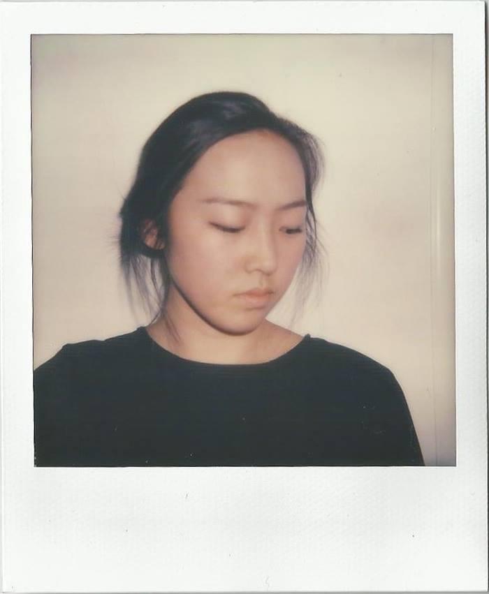 Grace Kim 2.jpg