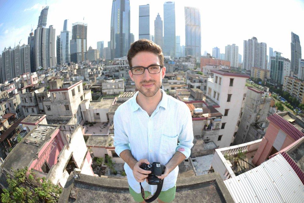 Eric Jenkins-Sahlin headshot.jpg