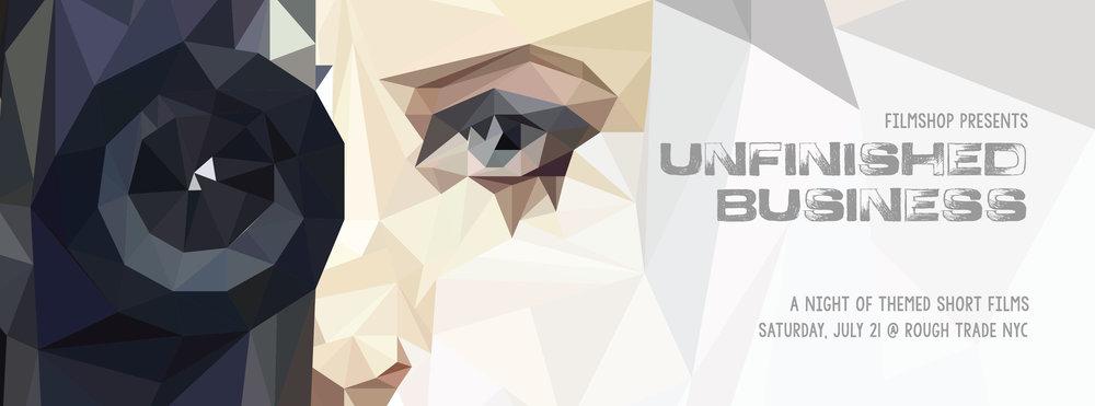 UB_banner-02.jpg