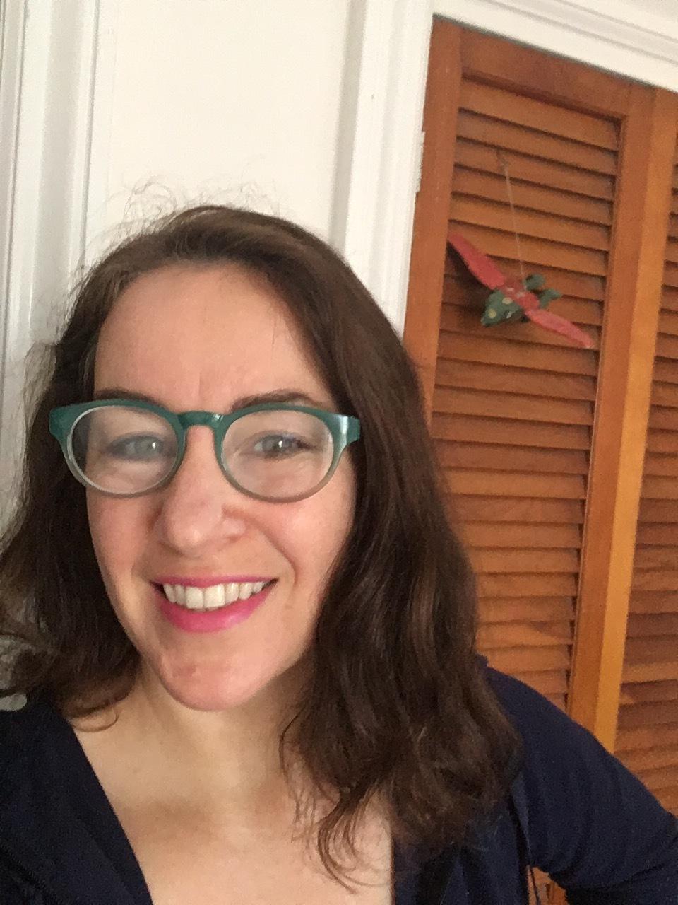Kate Kirtz.JPG