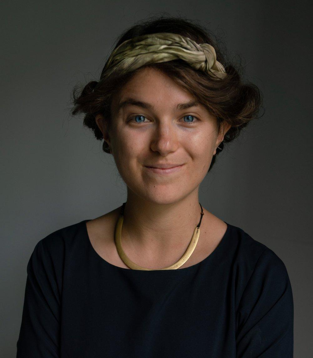 Julia Elizabeth Evans.jpg