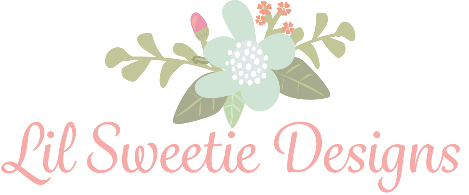 Lil Sweetie Designs