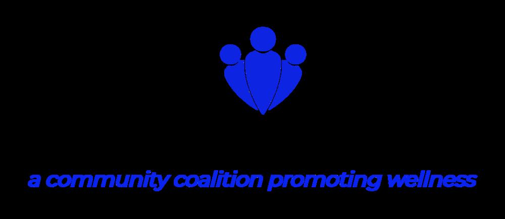 Marysville Together-logo.png