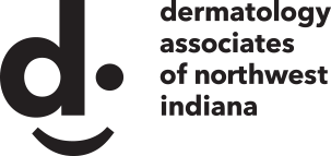 Dermatology Associates of Northwest Indiana
