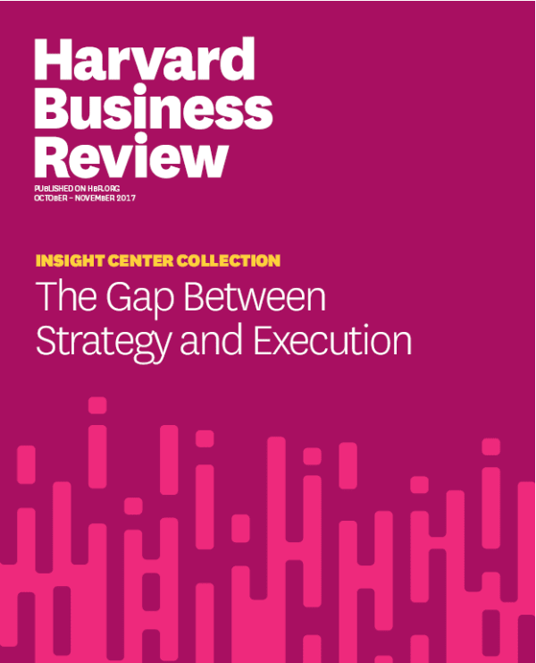 hbr-insight-center-collection.png