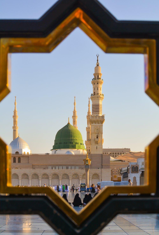 adli-wahid-1125557-unsplash.jpg