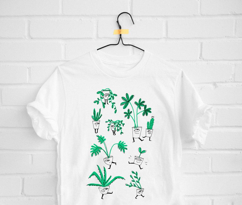 mockup_t-shirts_party de plantes.jpg