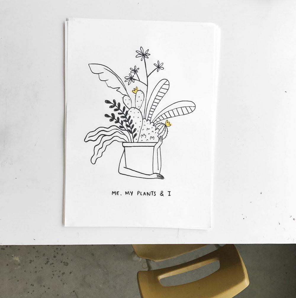 affiche_plants&I.jpg
