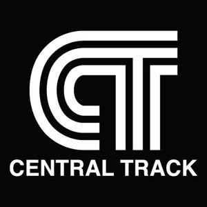 central-track-logo.jpg