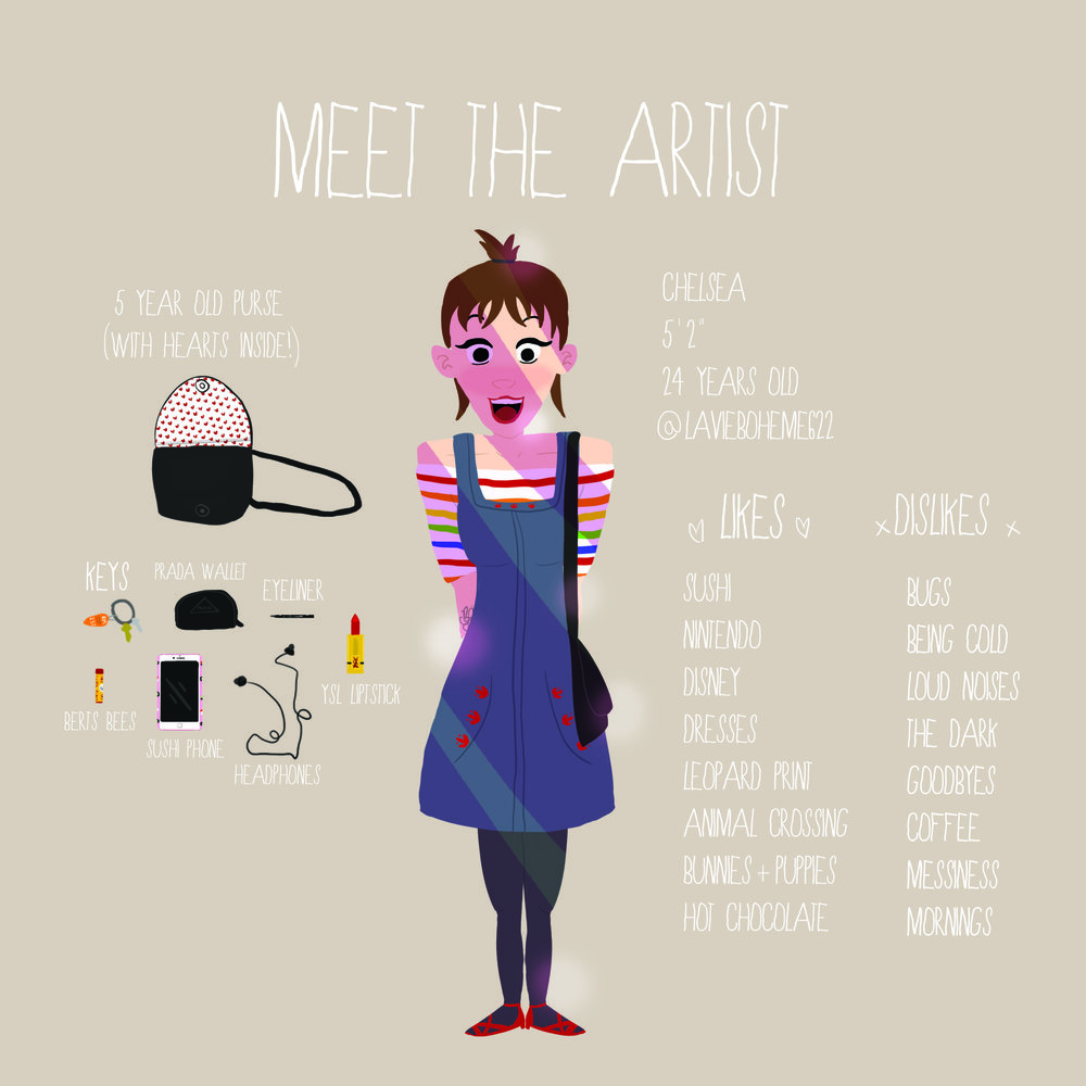 meettheartist_v1.jpg
