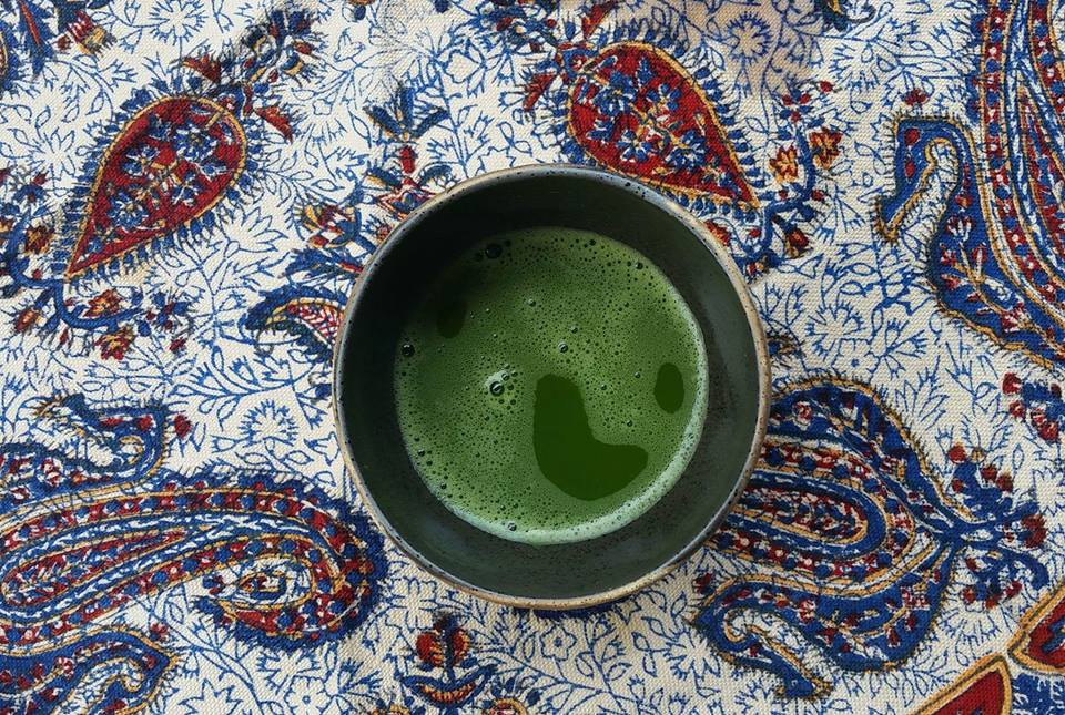 frothed matcha.jpg
