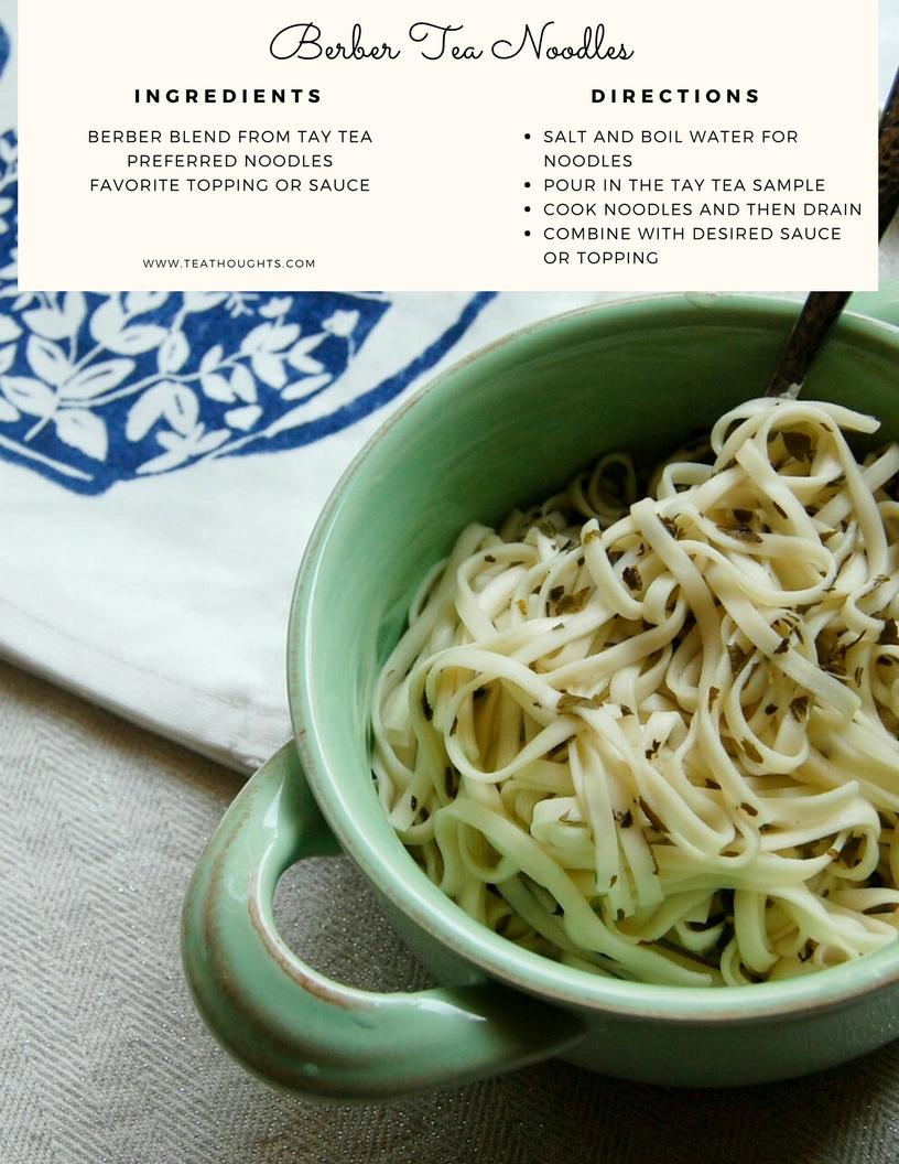 tea noodles.jpg
