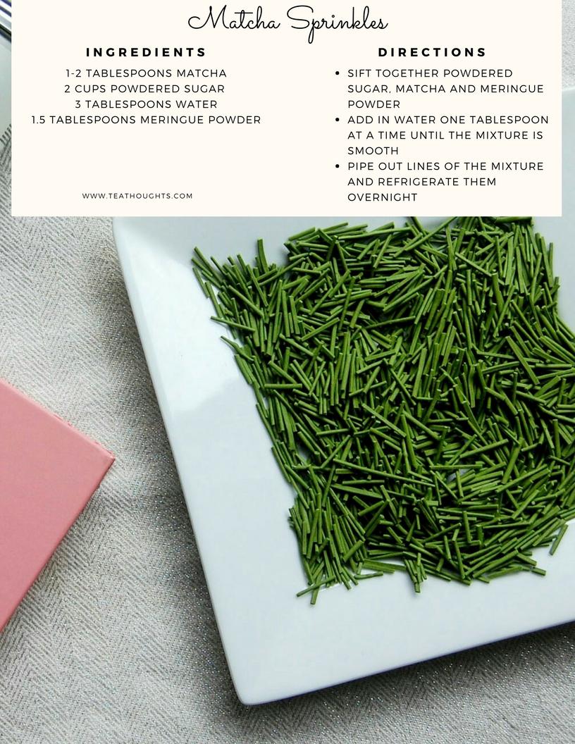 tea noodles (1).jpg