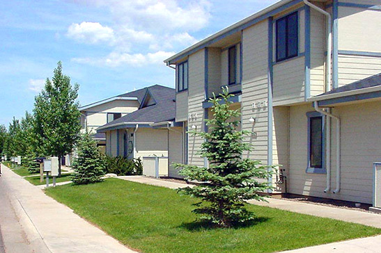 laramie apartments wy rentals condos university of wyoming 55