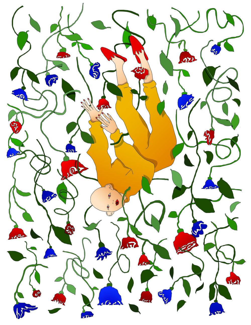 fallingflowers.jpg