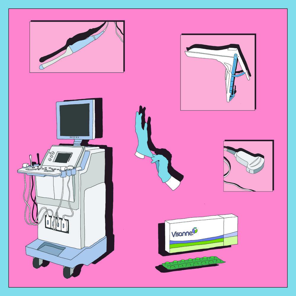 Gynecology (2019)